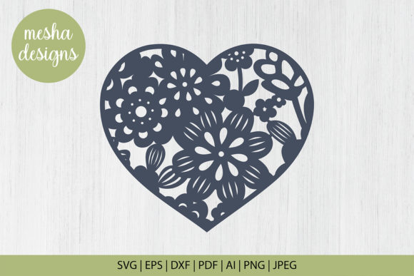 Download Free 1593 Svg Files Designs Graphics for Cricut Explore, Silhouette and other cutting machines.