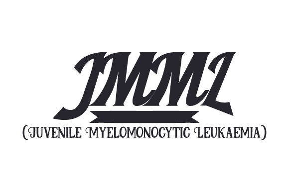 Download Free Jmml Juvenile Myelomonocytic Leukaemia Svg Cut File By for Cricut Explore, Silhouette and other cutting machines.