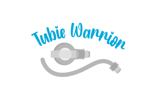 Download Free Tubie Warrior Svg Cut File By Creative Fabrica Crafts Creative for Cricut Explore, Silhouette and other cutting machines.
