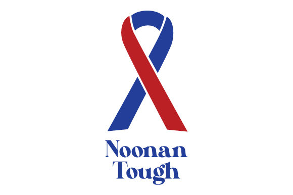 Download Free Noonan Tough Svg Cut File By Creative Fabrica Crafts Creative for Cricut Explore, Silhouette and other cutting machines.