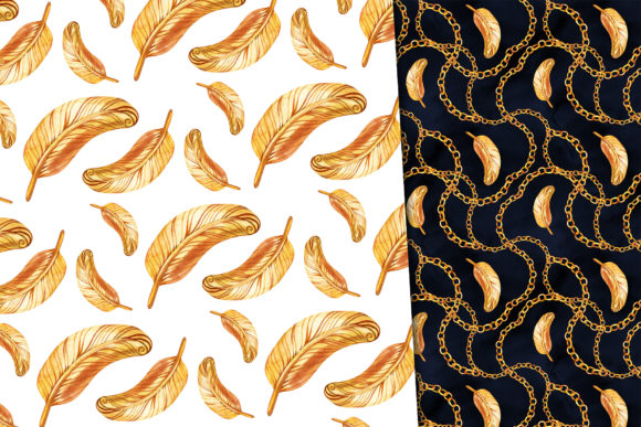 Download Free Arabian Nights Digital Paper Pack Graphic By Natalimyastore for Cricut Explore, Silhouette and other cutting machines.