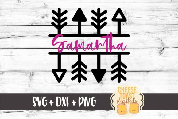 Download Free 24 Monogram Frame Designs Graphics for Cricut Explore, Silhouette and other cutting machines.