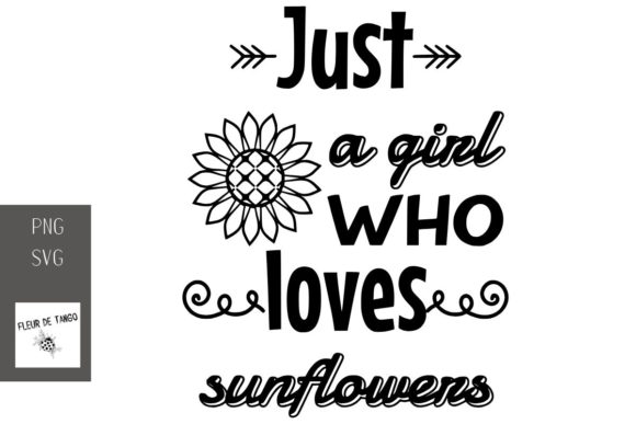 Download Free 25 Sunflower Quotes Bundle Bundle Creative Fabrica for Cricut Explore, Silhouette and other cutting machines.