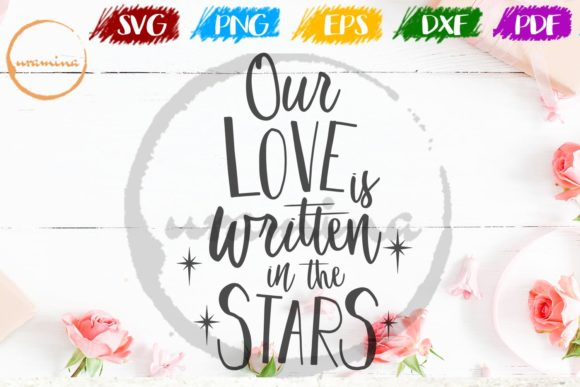 Download Free Love Is Patient Love Is Kind It Doesn T Grafico Por Uramina for Cricut Explore, Silhouette and other cutting machines.