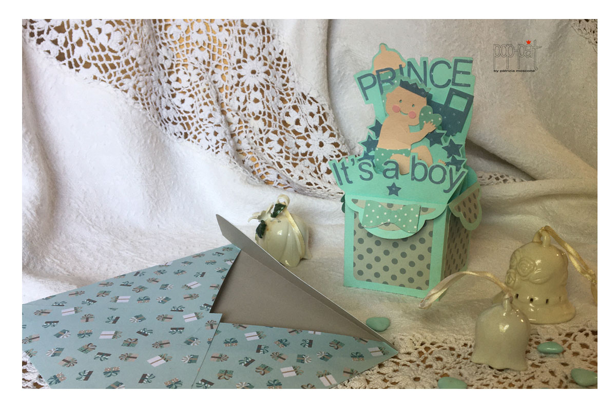 Download Free Prince Graphic By Patrizia Moscone Creative Fabrica for Cricut Explore, Silhouette and other cutting machines.