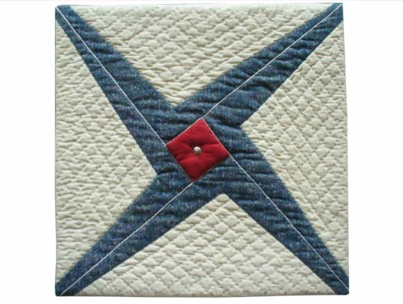 Windmill Designer Pinwheel Quilt Block Graphic Quilt Patterns By dena.dale.crain