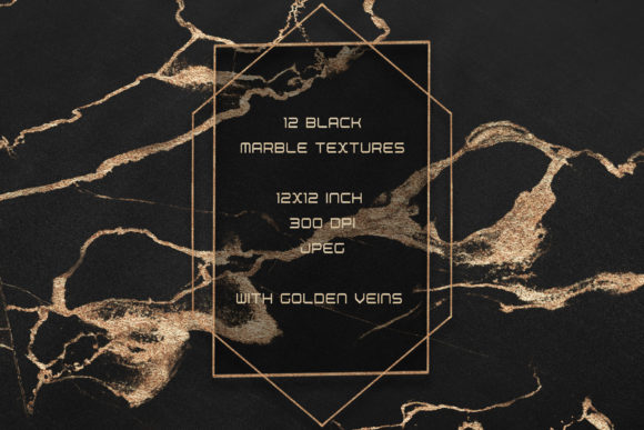 Abstract Luxury Gold Marble Backgrounds Graphic Textures By liquid amethyst art