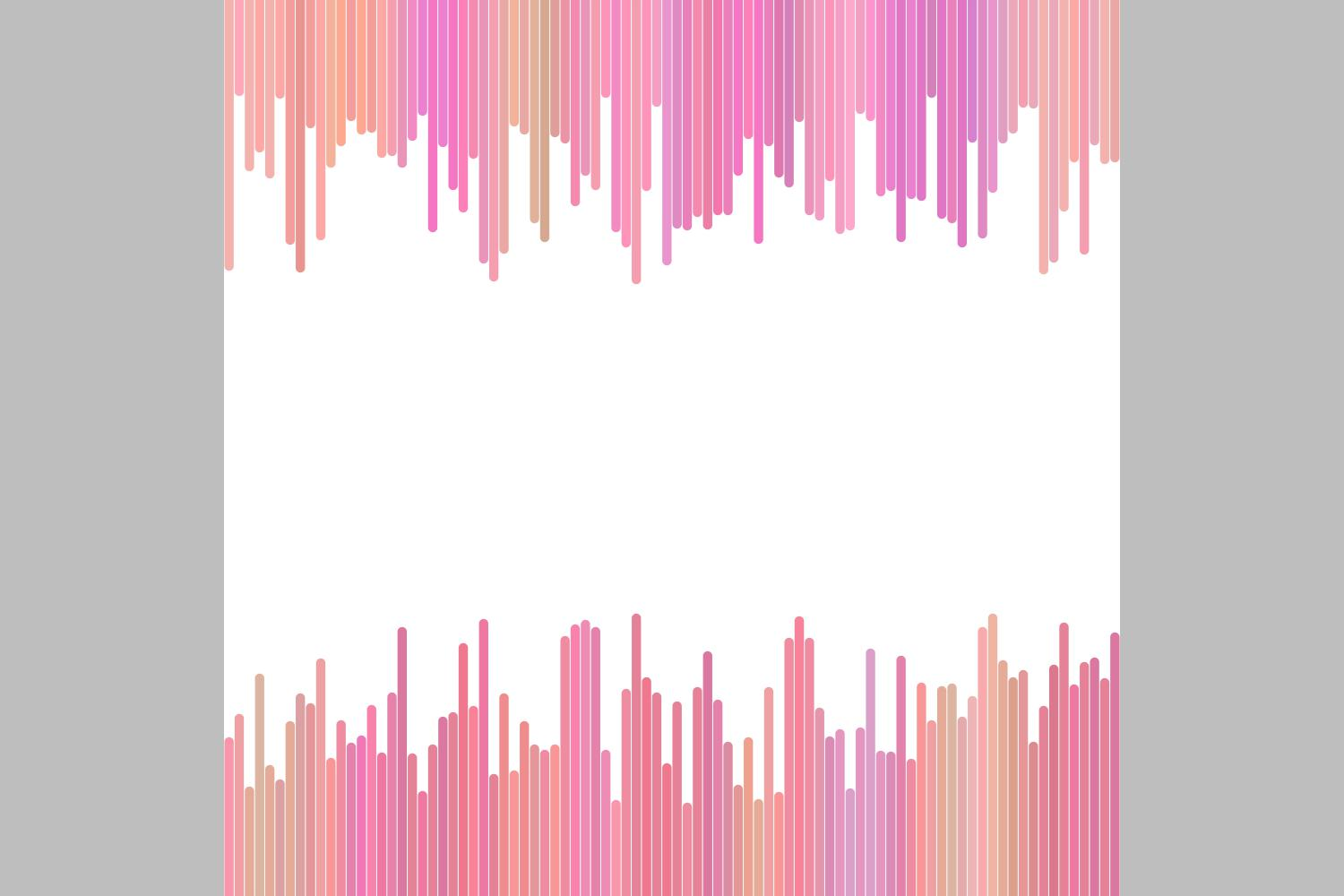 Download Free Background With Pink Vertical Lines Graphic By Davidzydd for Cricut Explore, Silhouette and other cutting machines.