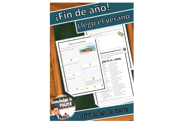 Download Free Digital Memory Book Spanish Graphic By Alifarid Creative Fabrica for Cricut Explore, Silhouette and other cutting machines.