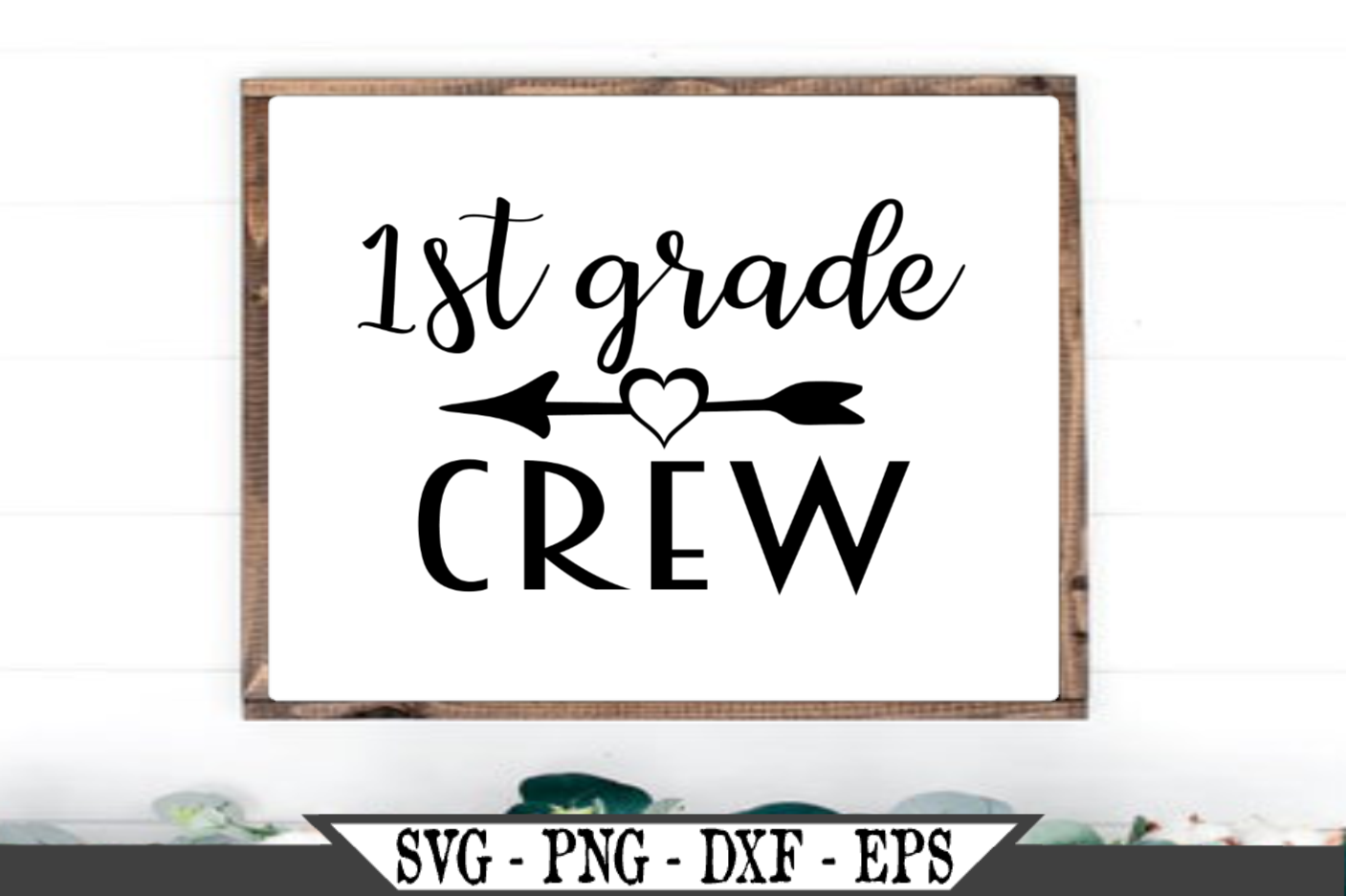 Download Free First Grade Crew Funny Kids Cut File Graphic By Crafters Market for Cricut Explore, Silhouette and other cutting machines.