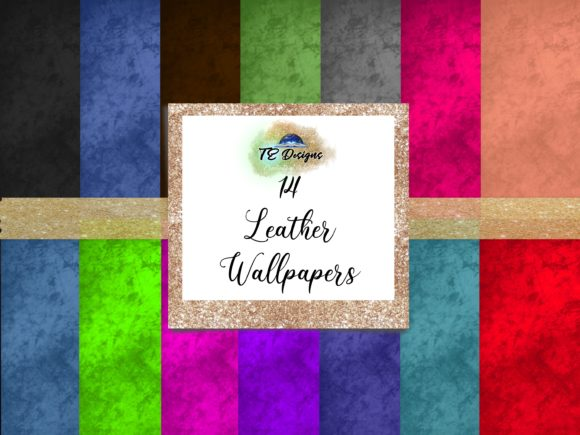 Download Free Water Colour Clouds Wallpapers Graphic By Te Designs Creative for Cricut Explore, Silhouette and other cutting machines.