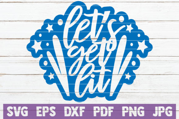 Download Free 344 Usa Svg Designs Graphics for Cricut Explore, Silhouette and other cutting machines.