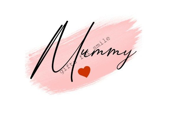 Mommy Sublimation Template Graphic Print Templates By aarcee0027