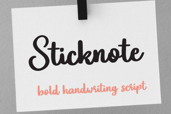 Download Free Classyday Font By Balpirick Creative Fabrica for Cricut Explore, Silhouette and other cutting machines.
