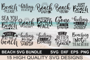 Print on Demand: The Amazing Bundle Graphic Print Templates By Designdealy 10
