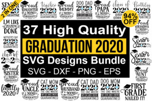 Print on Demand: The Amazing Bundle Graphic Print Templates By Designdealy 11