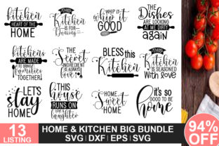 Print on Demand: The Amazing Bundle Graphic Print Templates By Designdealy 14