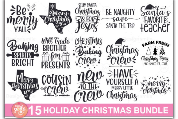 Download Free The Amazing Bundle Graphic By Designdealy Com Creative Fabrica for Cricut Explore, Silhouette and other cutting machines.