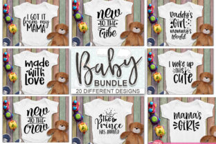 Print on Demand: The Amazing Bundle Graphic Print Templates By Designdealy 7