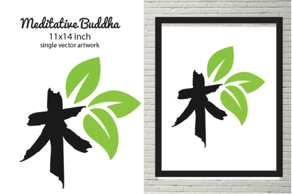 Download Free Tree Graphic By Biljanacvetanovic Creative Fabrica for Cricut Explore, Silhouette and other cutting machines.