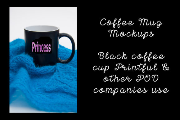 Download Free Coffee Mug Mockups Graphic By A Design In Time Creative Fabrica for Cricut Explore, Silhouette and other cutting machines.