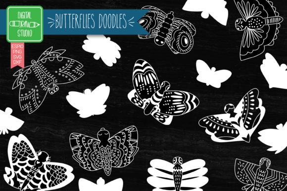 Download Free 6 Die Cut Machine Designs Graphics for Cricut Explore, Silhouette and other cutting machines.