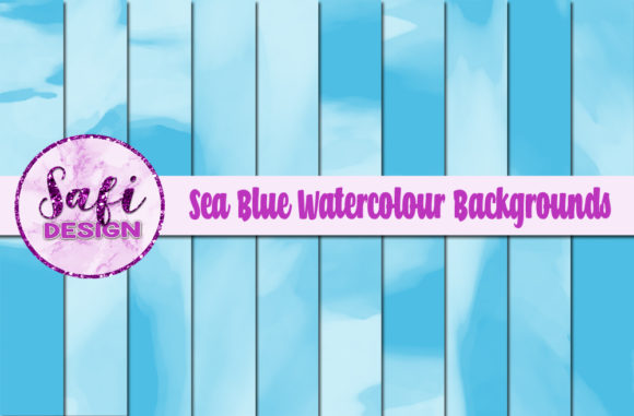 Download Free Navy Blue Grunge Backgrounds Graphic By Safi Designs Creative for Cricut Explore, Silhouette and other cutting machines.