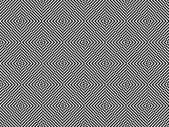 Download Free Seamless Of Diagonal Stripes Pattern Graphic By Asesidea SVG Cut Files