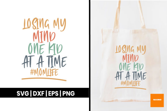 Download Free Momlife Quote Graphic By Maumo Designs Creative Fabrica for Cricut Explore, Silhouette and other cutting machines.