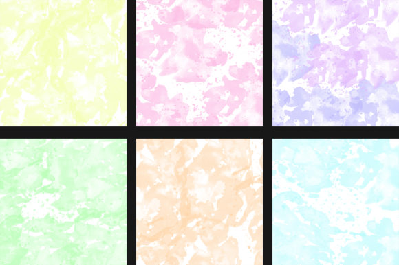 Download Free Pastel Watercolor Texture Background Graphic By Pinkpearly for Cricut Explore, Silhouette and other cutting machines.