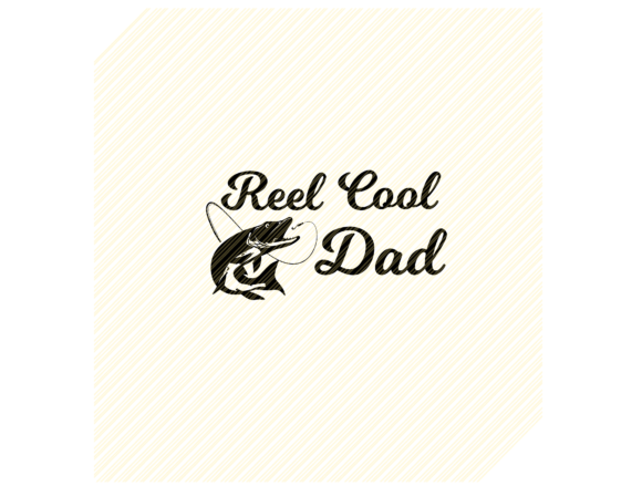 Download Free Dad The Man The Myth The Legend Graphic Graphic By Svgplacedesign Creative Fabrica for Cricut Explore, Silhouette and other cutting machines.