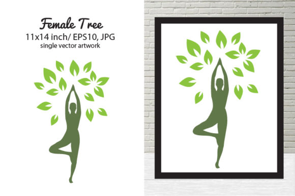 Download Free Technologu Runner Graphic By Biljanacvetanovic Creative Fabrica for Cricut Explore, Silhouette and other cutting machines.