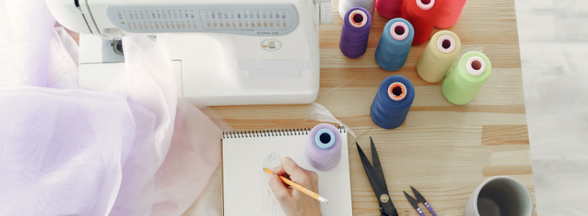 10 essentials you must add to your first sewing box