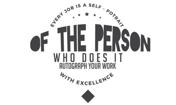 Print on Demand: Autograph Your Work with Excellence Graphic Illustrations By baraeiji