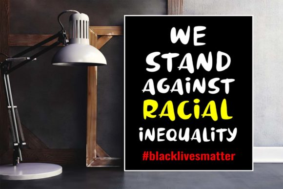 Download Free Black Lives Matter Posters Wall Art I Can T Breathe Poster for Cricut Explore, Silhouette and other cutting machines.