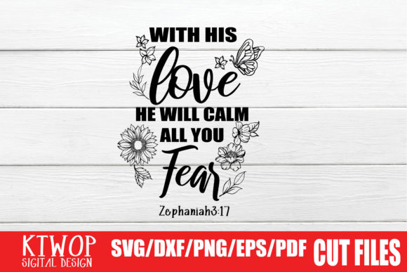 Download Free Bible Verse Crafts Bundle Bundle Creative Fabrica for Cricut Explore, Silhouette and other cutting machines.