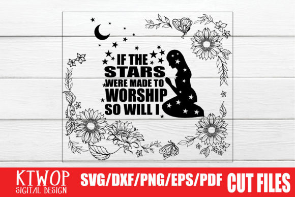 Download Free 294 Doctor Svg Designs Graphics for Cricut Explore, Silhouette and other cutting machines.
