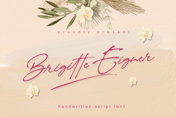 Download Free Grandes Font By Creativework69 Creative Fabrica SVG Cut Files