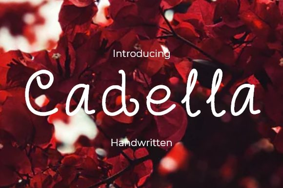 Download Free Simple Font Bundle Bundle Creative Fabrica for Cricut Explore, Silhouette and other cutting machines.