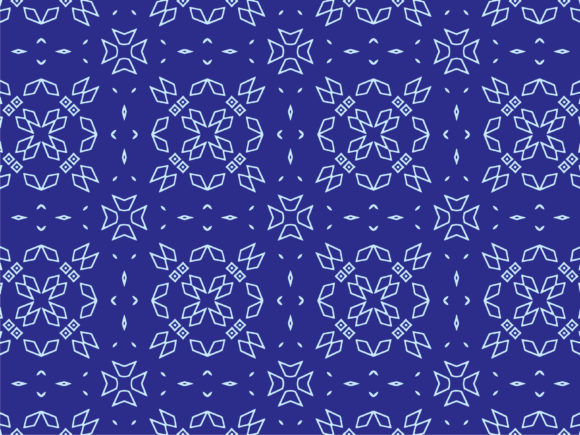 Download Free Pattern Background With Blue Texture Graphic By El Dorado17 for Cricut Explore, Silhouette and other cutting machines.