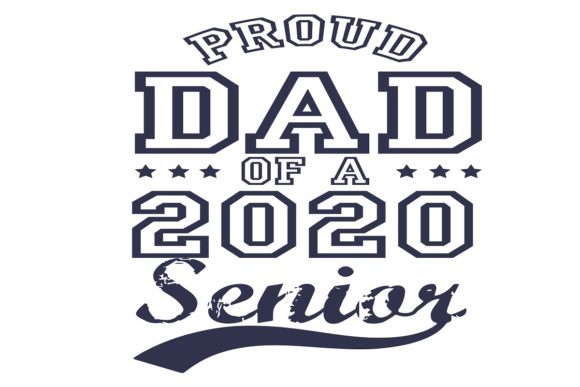 Download Free 18 Proud Dad Svg Designs Graphics for Cricut Explore, Silhouette and other cutting machines.