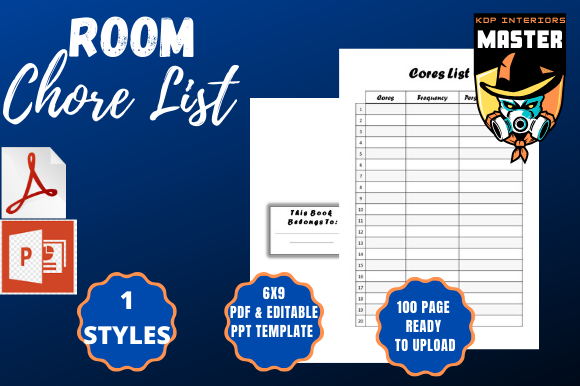 Download Free Shopping List Graphic By Kdp Interiors Master Creative Fabrica for Cricut Explore, Silhouette and other cutting machines.