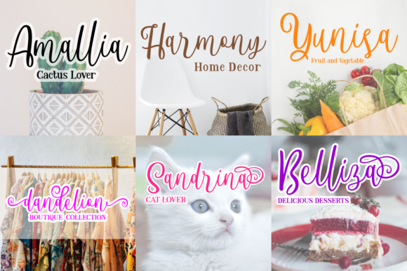 Download Free The Raflesia Arnoldy Font By Dreamink 7ntypes Creative Fabrica for Cricut Explore, Silhouette and other cutting machines.