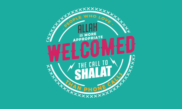 Print on Demand: The Call to Shalat Than Phone Calls Graphic Illustrations By baraeiji
