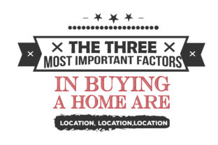Print on Demand: The Three Most Important Factors Graphic Illustrations By baraeiji