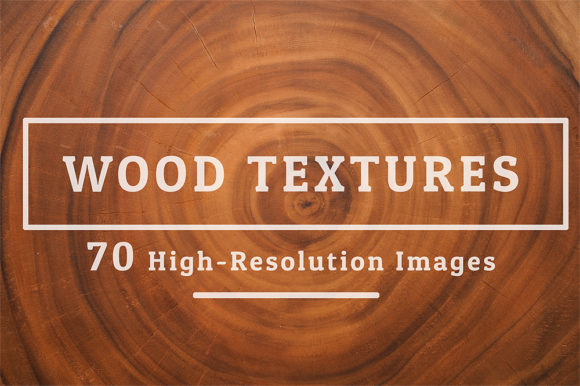 Download Free 70 Wood Texture Background Graphic By Fwstudioimage Creative for Cricut Explore, Silhouette and other cutting machines.