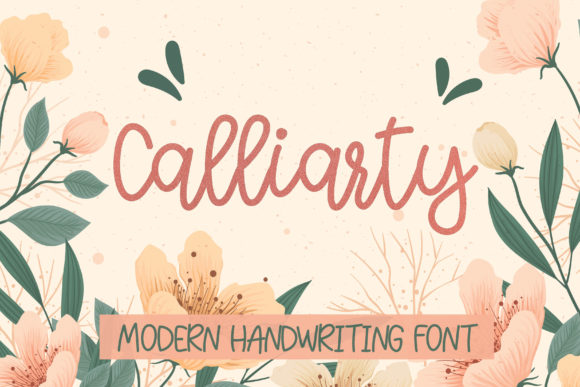 Download Free Agaligo Font By Meiimi Creative Fabrica for Cricut Explore, Silhouette and other cutting machines.