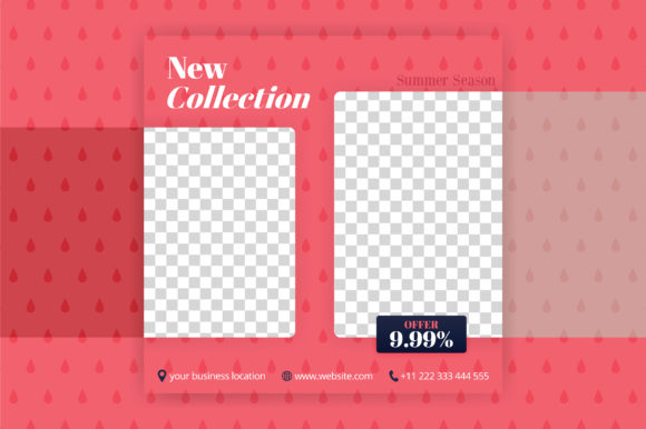 Download Free Collection And Offer Of New Fashions Graphic By Setiawanarief111 for Cricut Explore, Silhouette and other cutting machines.