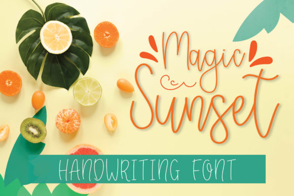 Download Free Alusy Font By Meiimi Creative Fabrica for Cricut Explore, Silhouette and other cutting machines.