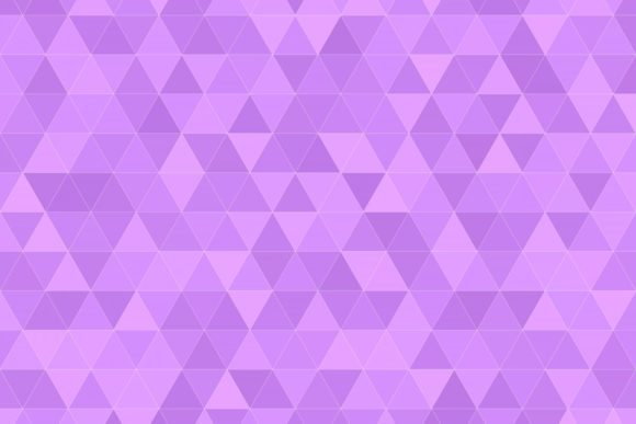 Download Free Regular Triangle Background Graphic By Davidzydd Creative Fabrica for Cricut Explore, Silhouette and other cutting machines.